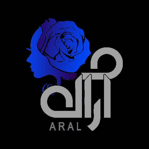 کلینیک آرال